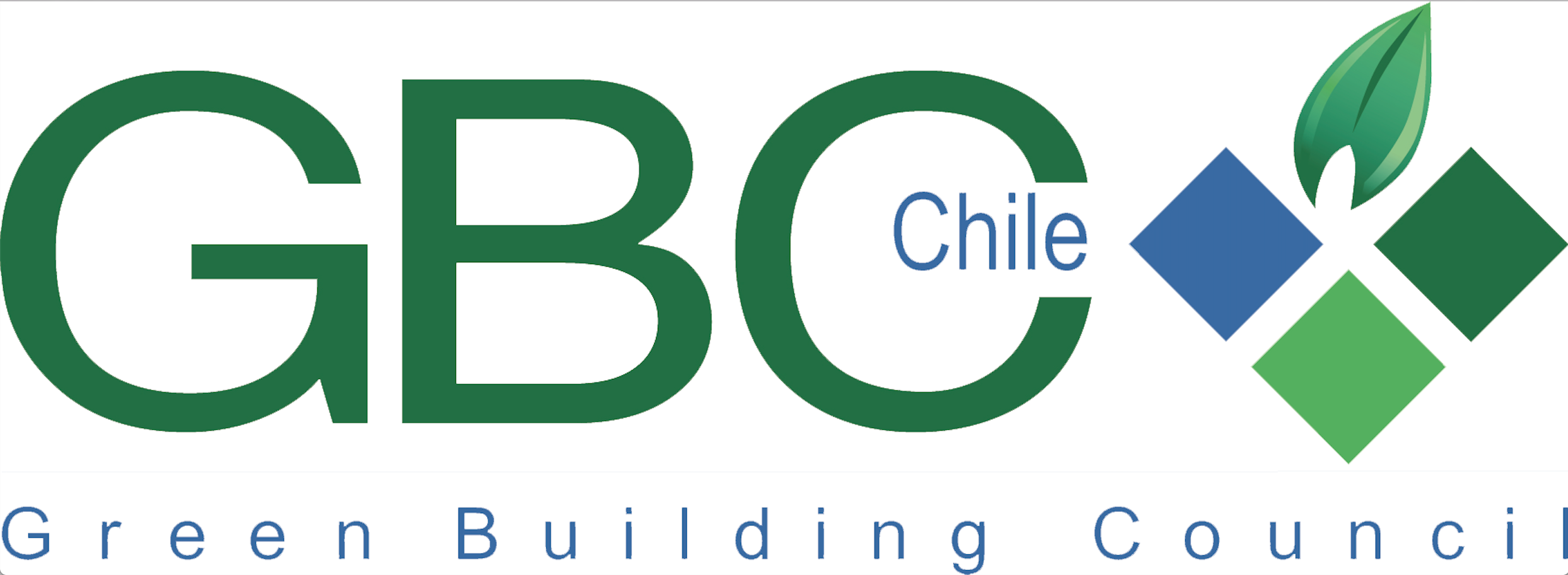 Members Directory World Green Building Council