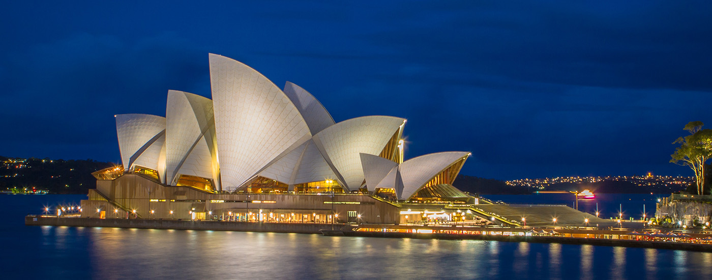 Content%20pages%20Sydney%20Opera%20House%20NRDC%20Commitment - 20+ Pictures Of Sydney Opera House Being Built  Images