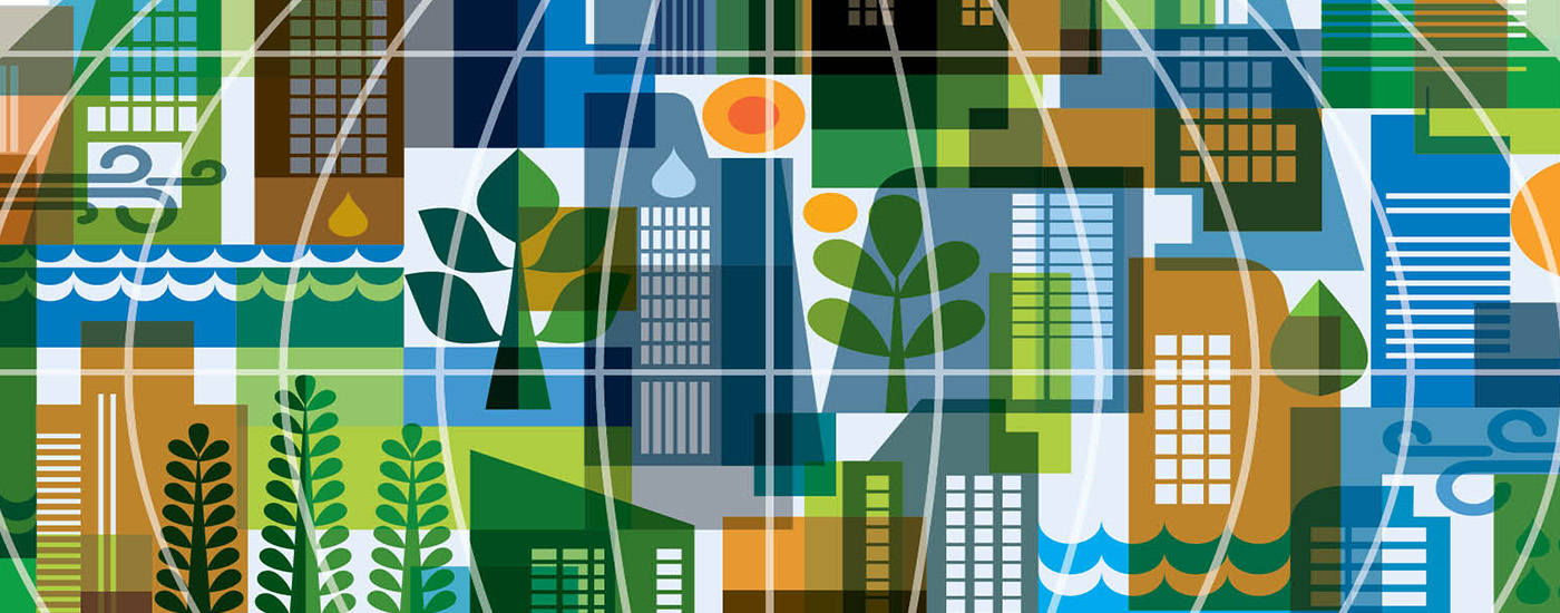 World Green Building Trends 2018 Smartmarket Report World Green
