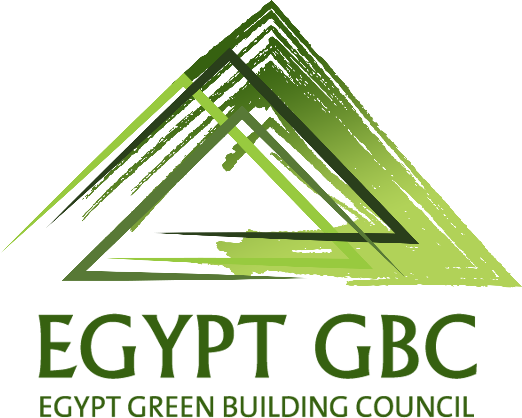 Members Directory | World Green Building Council