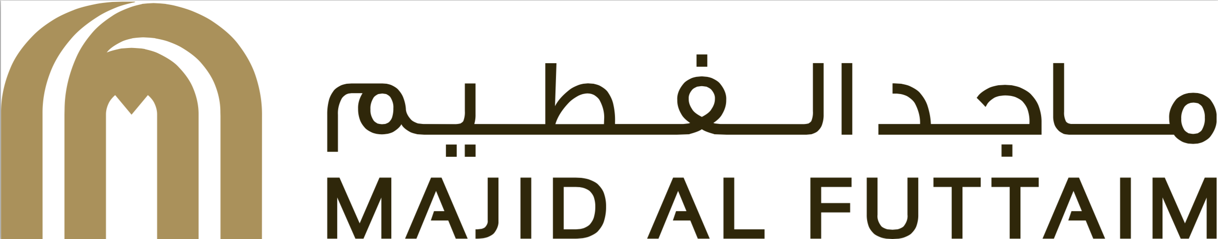 Majid Al Futtaim World Green Building Council