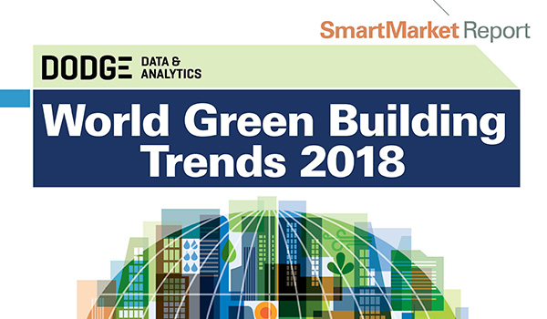 News Media World Green Building Council