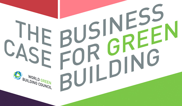 The Business Case For Green Building A Review Of The Costs And