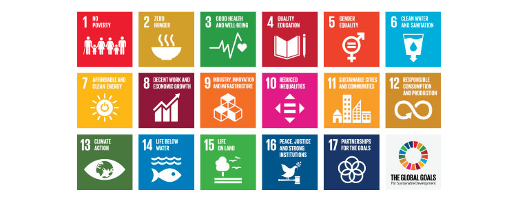 WorldGBC joins United Nations Global Compact! | World Green Building Council