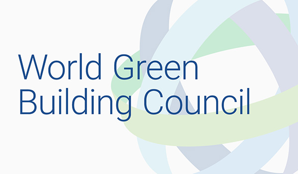 Our Work World Green Building Council