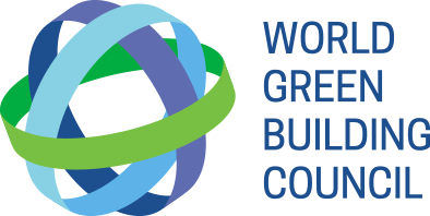 The Benefits Of Green Buildings World Green Building Council